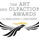 Los Premios ART and OLFACTION