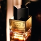 Splendid Wood de Yves Saint Laurent