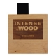 Intense He Wood de DSQUARED²