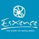 ESXENCE: El arte de la perfumería en Milán del 20-23 de Marzo