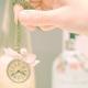 La influencia materna: Una pasión compartida por el perfume