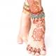 Henna - Una tradición artística