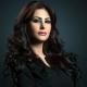 Entrevista a Suhad Al-Qenaei