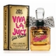 Viva la Juicy Gold Couture de Juicy Couture