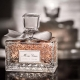 Dior Les Extraits: Miss Dior, Miss Dior Original, Diorissimo, Poison y J'adore