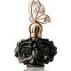 La Nuit de Bohème Eau de Parfum de Anna Sui