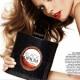 Editorial de Vogue París: Seis nuevas fragancias