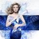 Angel Glamorama: Edición limitada de Thierry Mugler