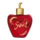 Sweet de Lolita Lempicka