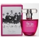 One Direction For You de Avon