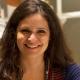 Nuevas maravillas de Viktoria Minya: Hedonist Iris y Hedonist Rose