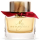 My Burberry Limited Edition de Burberry
