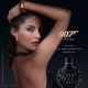 James Bond 007 for Women Eau de Parfum de Eon Productions