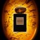 Armani Prive Ambre Eccentrico, Armani Prive Sable Or y Armani Prive Sable Fume de Giorgio Armani