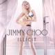 Illicit de Jimmy Choo