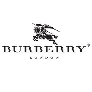 Perfumes Burberry Burberry Perfumes Perfumes Colonias Y Colonias Burberry Y Y Burberry Perfumes Y Colonias UzLVjqMpSG